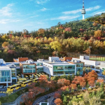 Money Diary: How Much Do You Spend in a Week Living in Seoul, South Korea?
