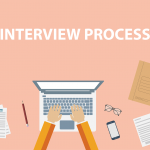The Interview Process: Insight into 12 international schools on what they do