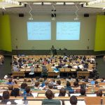 Student Populations at International Schools: Are they Increasing or Declining?