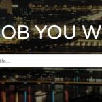ISC's Job Vacancy Feature Update: Find the Job of your Dreams!